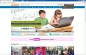 EBA Öğrenci Şifresi Nasıl Oluşturulur?...