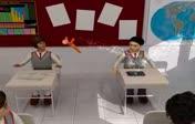 Fatih Projesi Tanıtım Videosu...