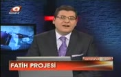 Yenilik ve Eğitim Teknolojileri Genel Müdürü Mahmut TÜNCEL......
