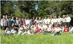 Abant Piknik