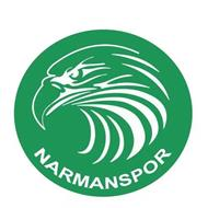 Narmanspor Kulübü Logosu