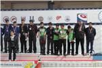 2014-2015 Sezonu Şampiyonluk Maçı - Curling...