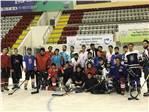 TBHF 2017-2018 Sezonu Didi Süper Ligi Müsabaka Programı Belli Oldu