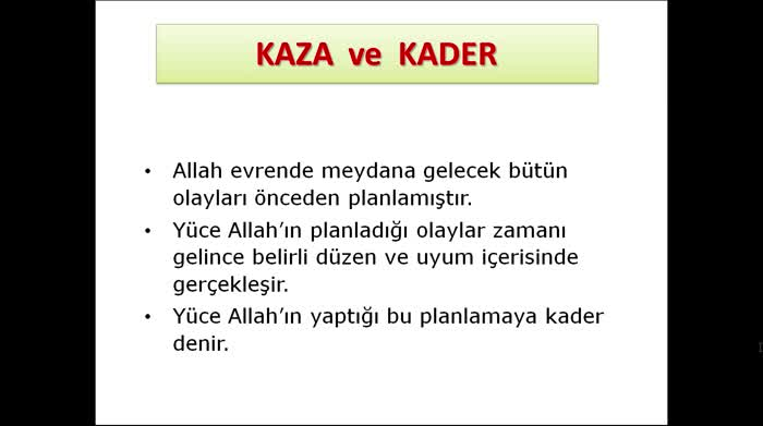 kaza_ve_kader...