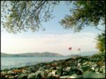 Paşalimanı Adası...