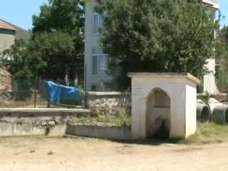 Paşalimanı Köyü ve Harmanlı Köyü...