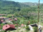 Köy Resimleri
