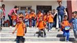 okul çocukları