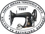 Dernek