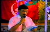 1996 Asker Uğurlama Şöleni...