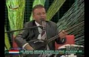 Ramazan Sarıyer - Fadimem - Gülden (Vatan Tv)...
