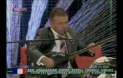Ramazan Sarıyer - Ötmesin Bülbüller (Vatan Tv)...