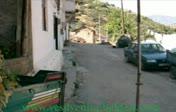 Amasya Yeşil Yenice Kasabası...