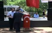 2012 ŞENLİK H. AVNİ SİPAHİ...